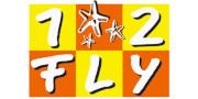 1-2-Fly-Logo