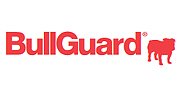BullGuard-Logo