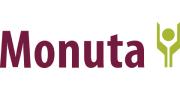Monuta-Logo