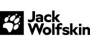 Jack Wolfskin-Logo
