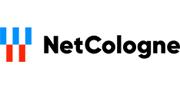 NetCologne-Logo