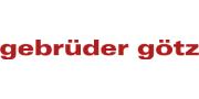 gebrüder götz-Logo