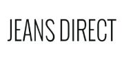 Jeans Direct-Logo