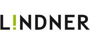 Lindner Hotels-Logo