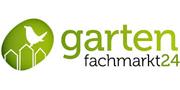 gartenfachmarkt24-Logo