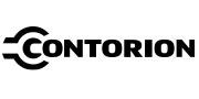 Contorion-Logo