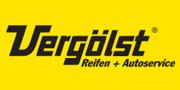 Vergölst-Logo
