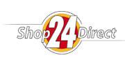 Shop24Direct-Logo