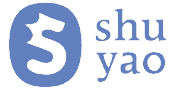 shuyao-Logo