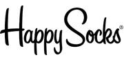 Happy Socks-Logo