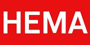 HEMA-Logo