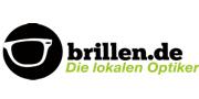 brillen.de-Logo