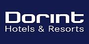 Dorint-Logo