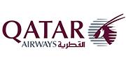 Qatar Airways-Logo