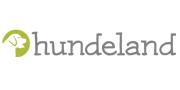 Hundeland-Logo