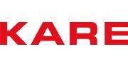 KARE-Logo