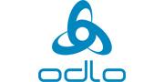 Odlo-Logo