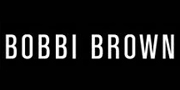 Bobbi Brown-Logo