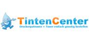 TintenCenter-Logo