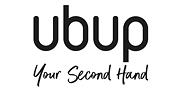 ubup-Logo