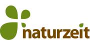 naturzeit-Logo