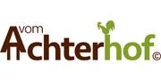 vom Achterhof-Logo