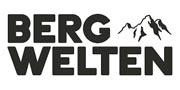 BERGWELTEN-Logo