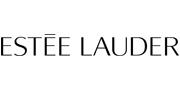 Estee Lauder-Logo