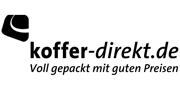 koffer-direkt.de-Logo