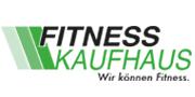 Fitnesskaufhaus-Logo