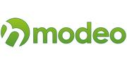 modeo-Logo