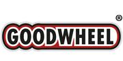 Goodwheel-Logo