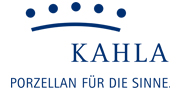 Kahla Porzellan-Logo