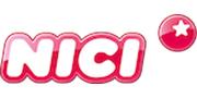 NICI-Logo