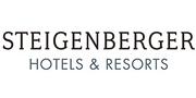 Steigenberger-Logo