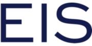 EIS.de-Logo
