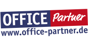 OFFICE Partner-Logo