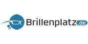 Brillenplatz-Logo