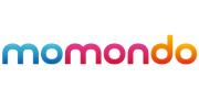 Momondo-Logo