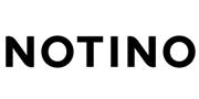 Notino-Logo