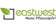 Eastwest-Trading-Logo