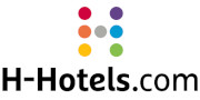 H-Hotels-Logo
