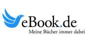 eBook.de-Logo