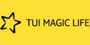 TUI Magic Life-Logo