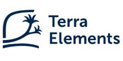 Terra Elements-Logo