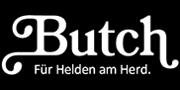 Butch-Logo
