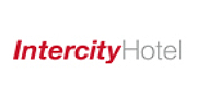 IntercityHotel-Logo