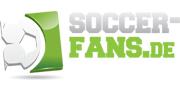 Soccer-Fans-Shop-Logo