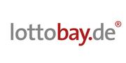 lottobay-Logo