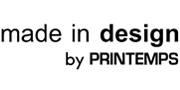 Made in Design-Logo